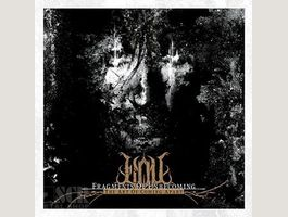 FRAGMENTS OF UNBECOMING - The Art Of