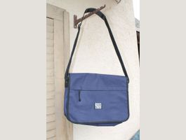 Tasche YES or NO