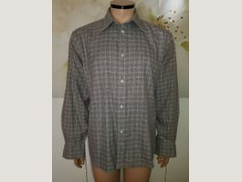 Chemise FACONNABLE taille XL