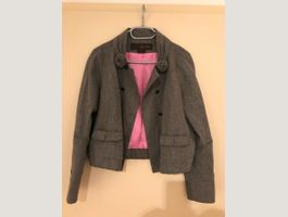 LOUIS VUITTON  Jacke Damen