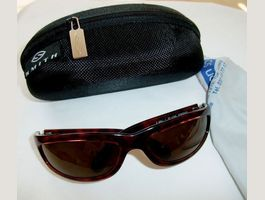 P. SMITH Damen Sonnenbrille NP. 399.--