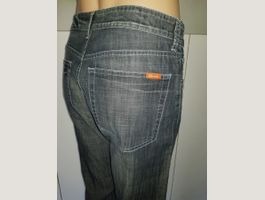 Jeans FACONNABLE  Taille W 32