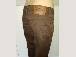 Jeans LEE COOPER  Taille W 35