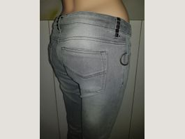 Jeans ZADIG & VOLTAIRE taille W28