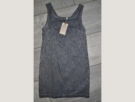 Rock, Dress,  **NEU**,  Nile, M