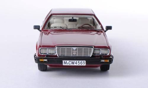 maserati quattroporte iii 1978 43 neo in suhr kaufen bei. Black Bedroom Furniture Sets. Home Design Ideas