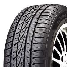 2 stk. Hankook 205 / 45 R 16 Winter Evo