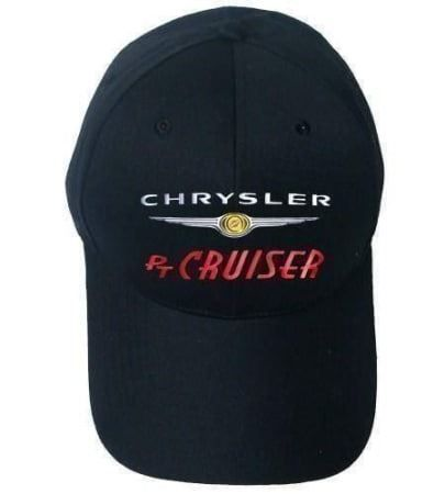Chrysler PT Cruiser Cap