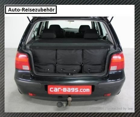 car bags f r vw golf 4 in romanshorn kaufen bei auto. Black Bedroom Furniture Sets. Home Design Ideas