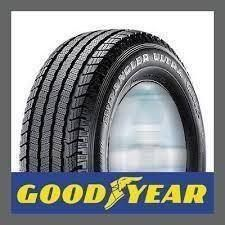 Goodyear 9 R 15 / 9R15 WRL UG MS Jeep