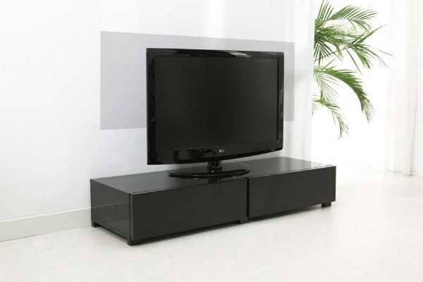 m bel tv m bel schwarz tv m bel schwarz in tv m bel m bels. Black Bedroom Furniture Sets. Home Design Ideas