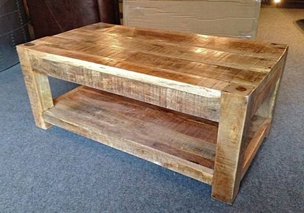 Couchtisch recycling holz in cressier kaufen bei - Recycling couchtisch ...