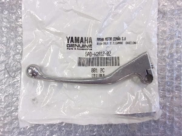 Bremshebel links Yamaha Neos 50 100