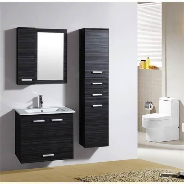 badezimmerm bel set badm bel bilbao in uttwil kaufen bei. Black Bedroom Furniture Sets. Home Design Ideas