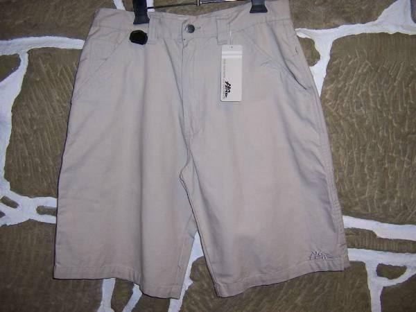 NoFear Shorts Prince, Gr. 30