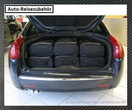 car bags f r citroen c6 limo in romanshorn kaufen bei. Black Bedroom Furniture Sets. Home Design Ideas