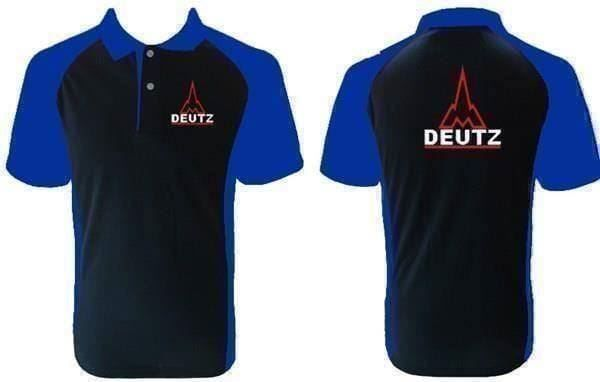 Deutz Polo Shirt