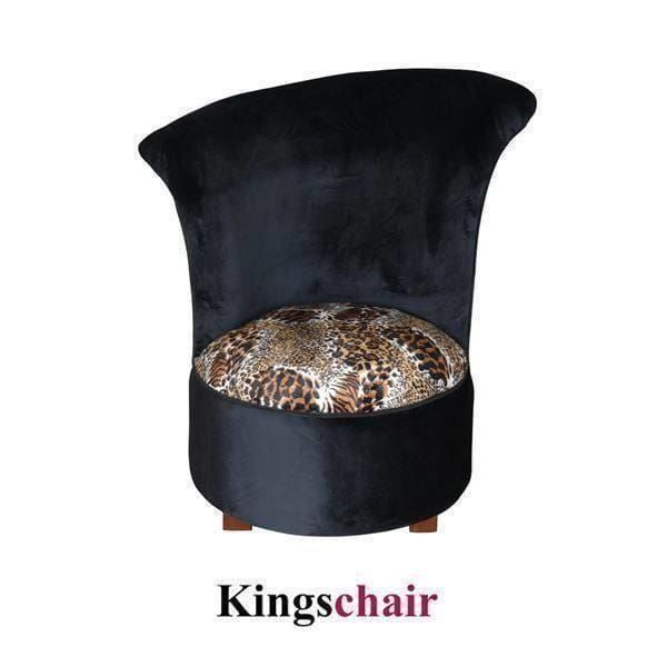Round Chair Sessel Leo - 09.10.2015 10:39:00 - 1