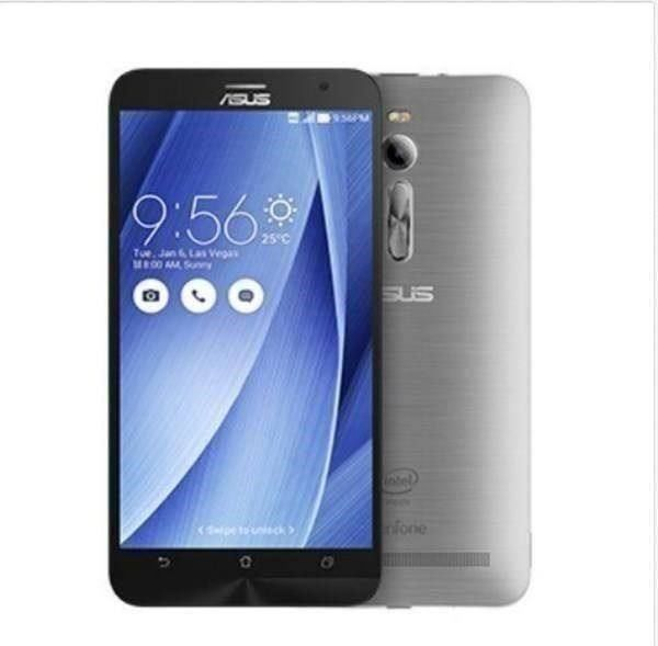asus zenfone 2 2gb ram 16gb rom chur acheter sur. Black Bedroom Furniture Sets. Home Design Ideas