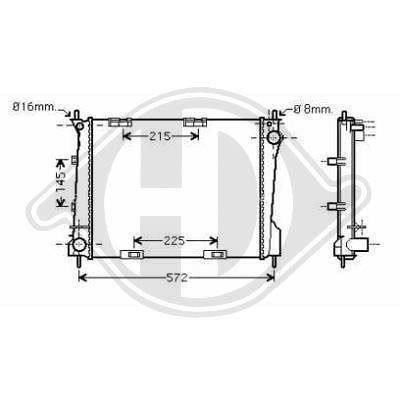 87 Chevy Caprice Fuse Box Diagram together with Chuckschevytruckpages   images starter also Vw Motor Ch together with How To Replace The Blower Motor Resistor On A 2003 Chevy besides Lct Engine Wiring Diagram. on 88 corvette motor diagram