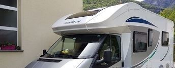 chausson Flash 20 2012