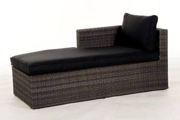 rattan gartenm bel rattanm bel lounge in z rich kaufen bei. Black Bedroom Furniture Sets. Home Design Ideas