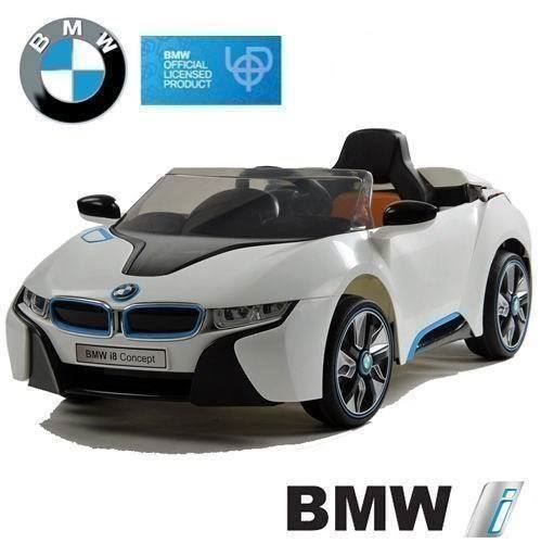 bmw i8 stromer cabriolet elektroauto in romanshorn kaufen bei. Black Bedroom Furniture Sets. Home Design Ideas