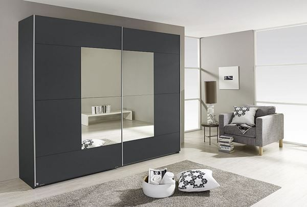 esstisch clemens eiche massiv 300 cm ver in singen kaufen bei. Black Bedroom Furniture Sets. Home Design Ideas