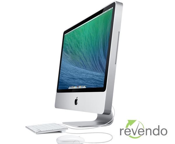 imac 20 ghz 128 gb ssd 4gb ram in basel kaufen bei. Black Bedroom Furniture Sets. Home Design Ideas