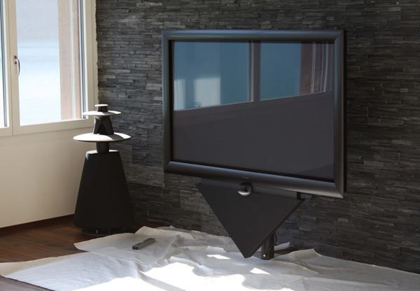 bang olufsen beovision 4 50 acm in lachen kaufen bei. Black Bedroom Furniture Sets. Home Design Ideas