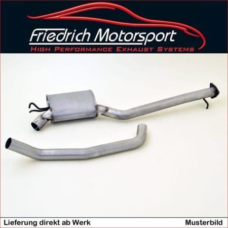 VW Golf IV Variant 1.8 T 2000/05-2006/06