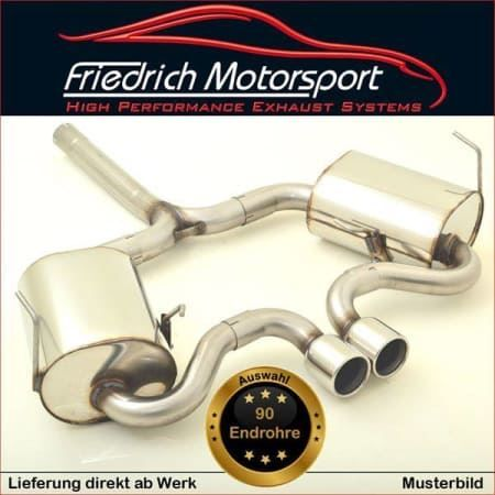 Opel Meriva 1.6 Turbo 2005/09-2010/05
