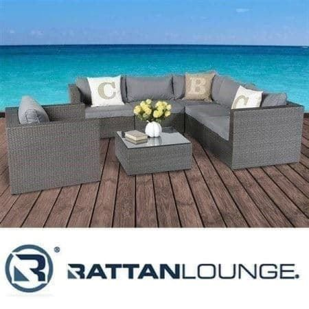 gartenmbel set rattan grau finest full size of kaufen gartenmbel set sale gartenmbel set. Black Bedroom Furniture Sets. Home Design Ideas