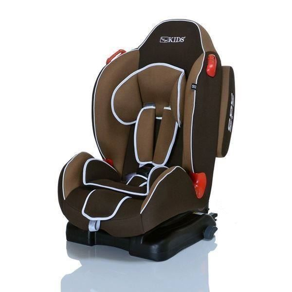 auto kindersitz sirius isofix romanshorn acheter sur. Black Bedroom Furniture Sets. Home Design Ideas