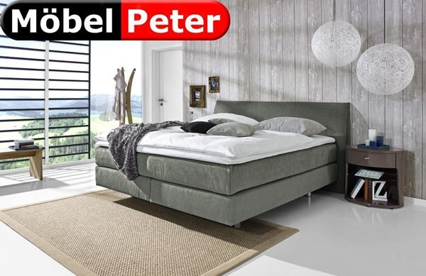 bett aus 180x200 affordable massivholz komplett wildeiche. Black Bedroom Furniture Sets. Home Design Ideas