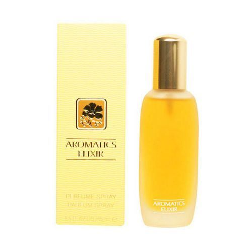 Clinique - AROMATICS ELIXIR edp vapo 45 - 22.11.2017 6:12:00 - 1