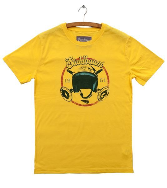 Stahlbaum T-Shirt Hard Hat and Valves... - 30.10.2017 2:38:00 - 1