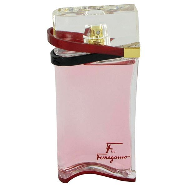 F by Salvatore Ferragamo 90 ml - 30.10.2017 10:11:00 - 1