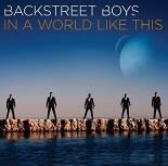 Backstreet Boys: In A World Like This (M - 24.11.2017 0:08:00 - 1