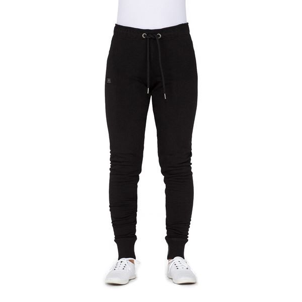 Alpha Industries Damen Sweatpants X-F... - 29.11.2017 0:21:00 - 1