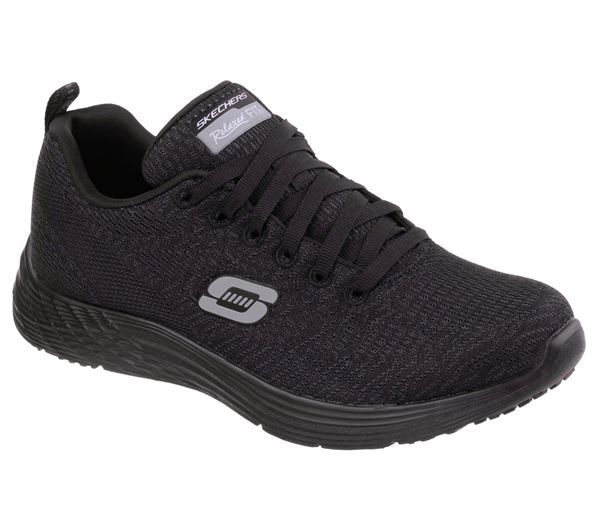 Skechers Equalizer Valeris 4, UK 2 = EU… - 23.12.2017 0:08:00 - 1