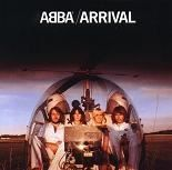 Abba: Arrival (Musik CD) - 27.01.2018 0:39:00 - 1