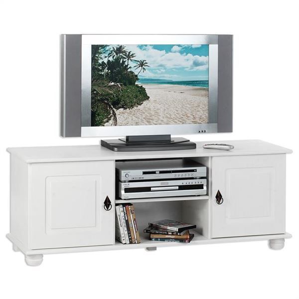 awesome awesome lowboard tv mubel kiefer massiv weiu with tv mbel lowboard with kiefer tv mbel